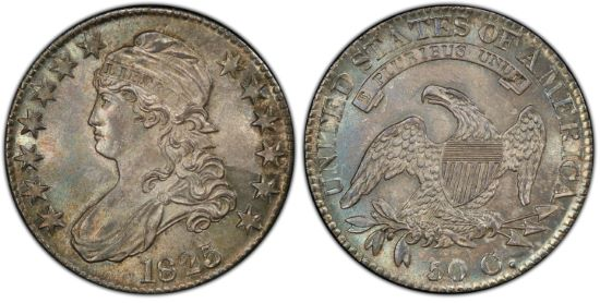 http://images.pcgs.com/CoinFacts/83736199_62096238_550.jpg