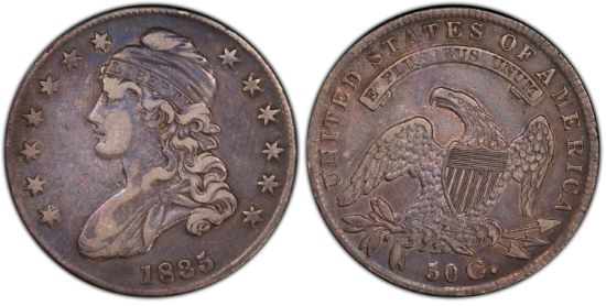 http://images.pcgs.com/CoinFacts/83743896_63252619_550.jpg