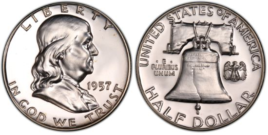 http://images.pcgs.com/CoinFacts/83743898_63252746_550.jpg