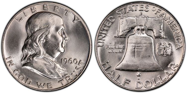 http://images.pcgs.com/CoinFacts/83743900_63252631_550.jpg