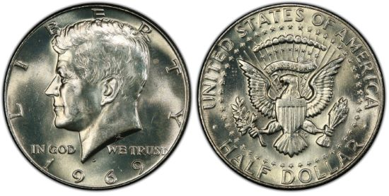 http://images.pcgs.com/CoinFacts/83743921_62238679_550.jpg