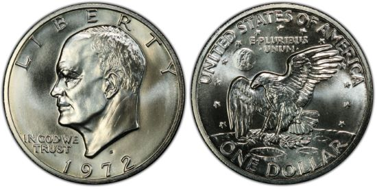 http://images.pcgs.com/CoinFacts/83743923_62238671_550.jpg