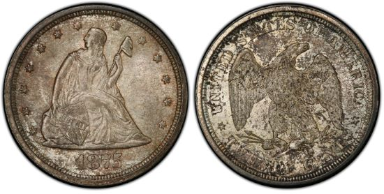 http://images.pcgs.com/CoinFacts/83744518_61923575_550.jpg