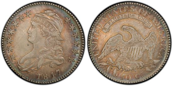 http://images.pcgs.com/CoinFacts/83745582_62497074_550.jpg
