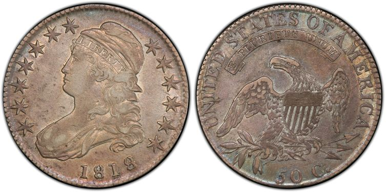 http://images.pcgs.com/CoinFacts/83745583_62497085_550.jpg