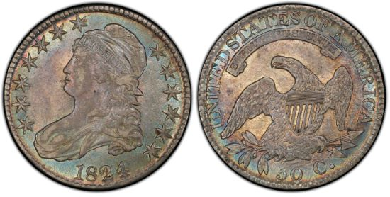 http://images.pcgs.com/CoinFacts/83745584_62497163_550.jpg