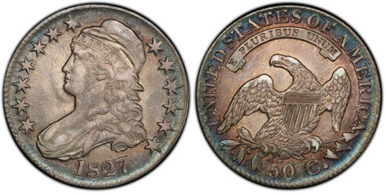http://images.pcgs.com/CoinFacts/83745585_62497185_550.jpg