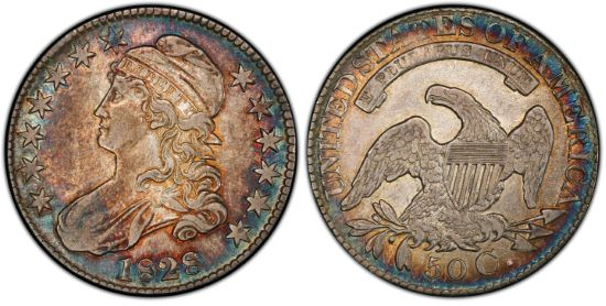 http://images.pcgs.com/CoinFacts/83745586_62497188_550.jpg