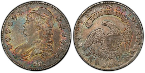http://images.pcgs.com/CoinFacts/83745588_62497204_550.jpg