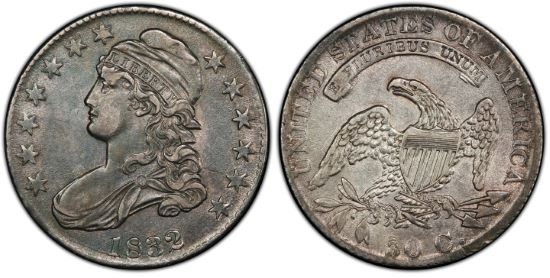http://images.pcgs.com/CoinFacts/83745589_62497212_550.jpg