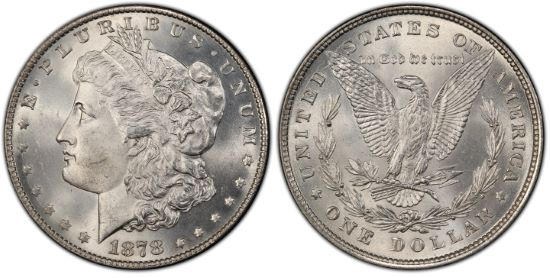 http://images.pcgs.com/CoinFacts/83747140_62049791_550.jpg