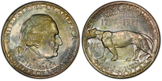 http://images.pcgs.com/CoinFacts/83747164_62247374_550.jpg
