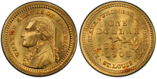 http://images.pcgs.com/CoinFacts/83749676_62142744_550.jpg