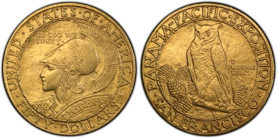 http://images.pcgs.com/CoinFacts/83749739_62090466_550.jpg