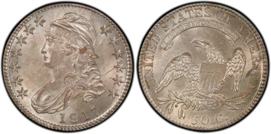 http://images.pcgs.com/CoinFacts/83751654_62501217_550.jpg