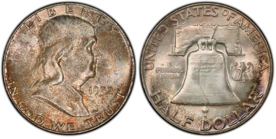 http://images.pcgs.com/CoinFacts/83757242_62740575_550.jpg