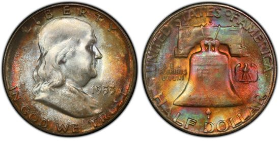 http://images.pcgs.com/CoinFacts/83757243_62740400_550.jpg