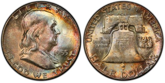 http://images.pcgs.com/CoinFacts/83757244_62740568_550.jpg