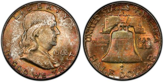 http://images.pcgs.com/CoinFacts/83757247_62740577_550.jpg