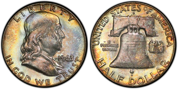 http://images.pcgs.com/CoinFacts/83757248_62740602_550.jpg