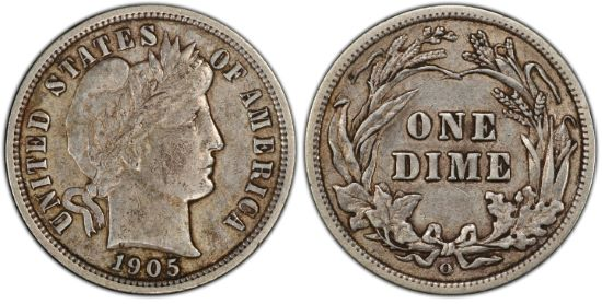 http://images.pcgs.com/CoinFacts/83758477_107487811_550.jpg