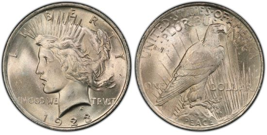 http://images.pcgs.com/CoinFacts/83759619_62129709_550.jpg