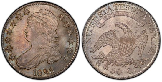 http://images.pcgs.com/CoinFacts/83764078_62049778_550.jpg
