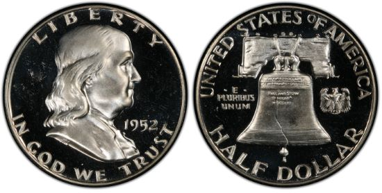 http://images.pcgs.com/CoinFacts/83773800_62109282_550.jpg