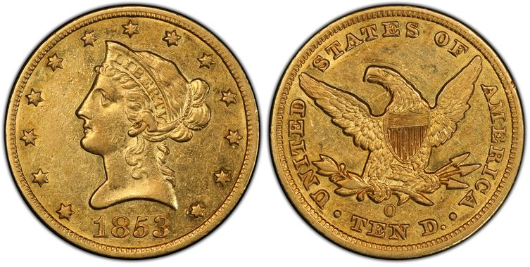 http://images.pcgs.com/CoinFacts/83775405_62142982_550.jpg