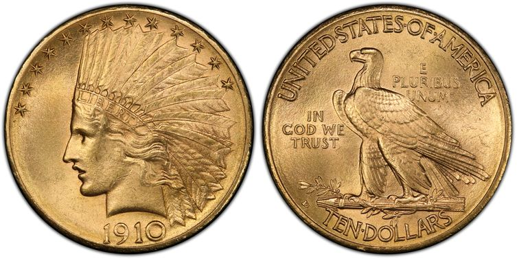 http://images.pcgs.com/CoinFacts/83775409_62143055_550.jpg