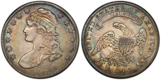 http://images.pcgs.com/CoinFacts/83775561_62457330_550.jpg