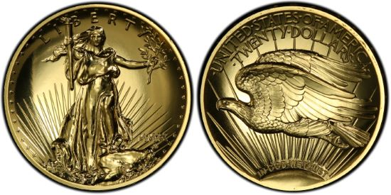 http://images.pcgs.com/CoinFacts/83777674_62645063_550.jpg
