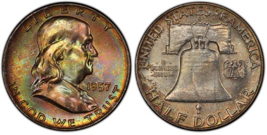 http://images.pcgs.com/CoinFacts/83778206_61718967_550.jpg