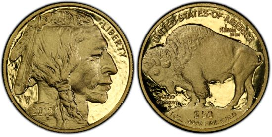 http://images.pcgs.com/CoinFacts/83778648_62248844_550.jpg