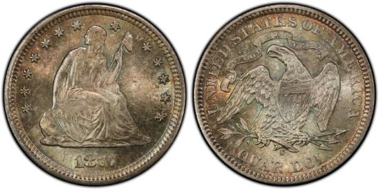 http://images.pcgs.com/CoinFacts/83778696_61702642_550.jpg