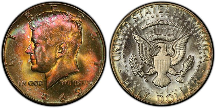 http://images.pcgs.com/CoinFacts/83779052_61702356_550.jpg
