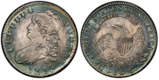http://images.pcgs.com/CoinFacts/83780241_61799805_550.jpg