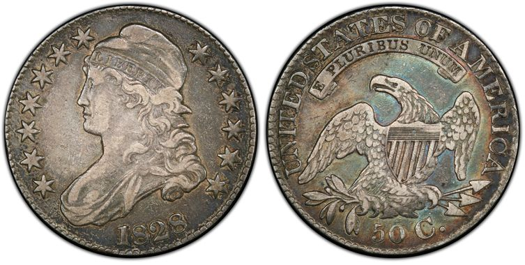 http://images.pcgs.com/CoinFacts/83780344_61791473_550.jpg