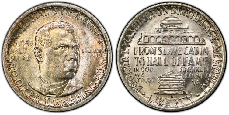 http://images.pcgs.com/CoinFacts/83781579_63157453_550.jpg