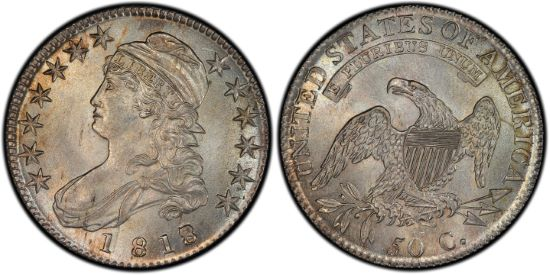 http://images.pcgs.com/CoinFacts/83784021_39966666_550.jpg