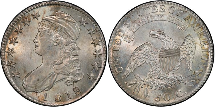 http://images.pcgs.com/CoinFacts/83784021_61710692_550.jpg