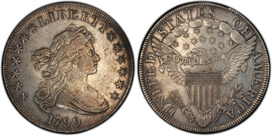 http://images.pcgs.com/CoinFacts/83784344_36794744_550.jpg