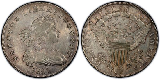 http://images.pcgs.com/CoinFacts/83784346_1382897_550.jpg