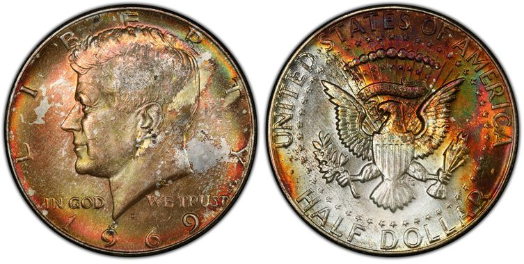 http://images.pcgs.com/CoinFacts/83784867_61800304_550.jpg