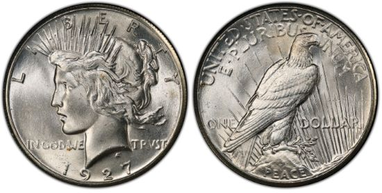 http://images.pcgs.com/CoinFacts/83784871_61113271_550.jpg