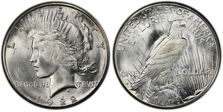 http://images.pcgs.com/CoinFacts/83785047_53307654_550.jpg