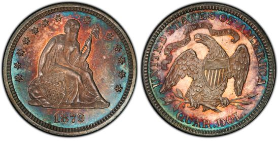 http://images.pcgs.com/CoinFacts/83785354_62039151_550.jpg