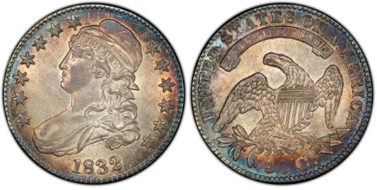 http://images.pcgs.com/CoinFacts/83785890_62734792_550.jpg
