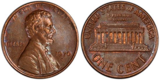 http://images.pcgs.com/CoinFacts/83786325_62048819_550.jpg
