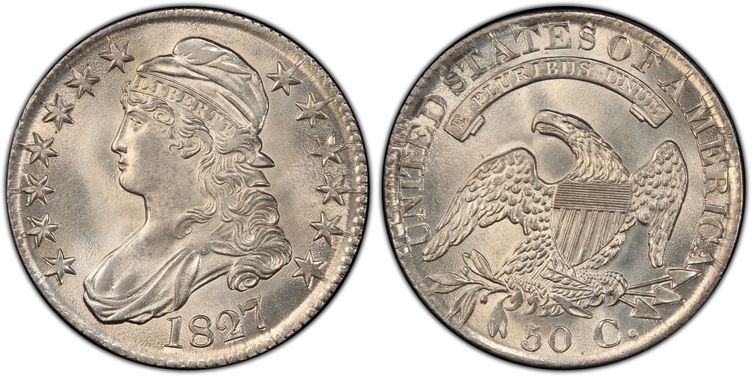 http://images.pcgs.com/CoinFacts/83787697_60497713_550.jpg